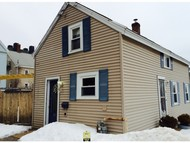 11 Ford Street Somersworth NH, 03878