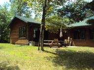 4466 Harmony Point Lane Boulder Junction WI, 54512