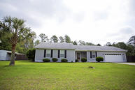 115 Country Side Ct Newport NC, 28570