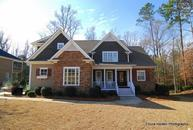 109 Tarawood Drive West Columbia SC, 29169