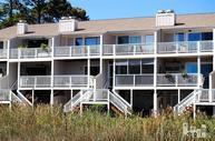 1200 Saint Joseph St Unit: 3 Carolina Beach NC, 28428