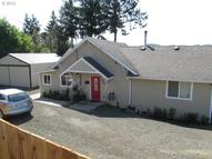 428 A St Myrtle Point OR, 97458