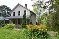 235 Willow St Lee MA, 01238