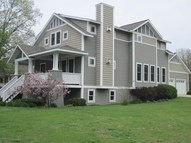 3511 Whiteside Lane Saugatuck MI, 49453