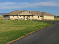 16 Valley Road Big Horn WY, 82833