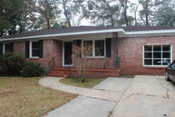 333 Curtiss Charleston SC, 29407