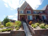 536 Green Ash Street F Highlands Ranch CO, 80129