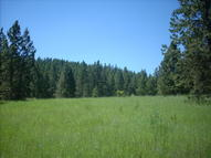 12893 W Coyote Ln Post Falls ID, 83854