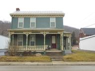 216 North Second St Ripley OH, 45167