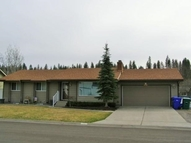 519 W Teal Spokane WA, 99218