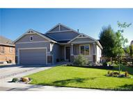 3627 Tail Wind Drive Colorado Springs CO, 80911