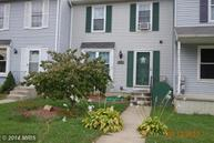 16 Cypress Drive North East MD, 21901