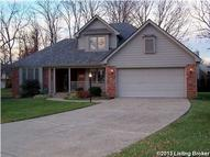 4207 Holly Tree Dr Louisville KY, 40241