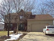 9001 Hickory Knoll Fort Wayne IN, 46825