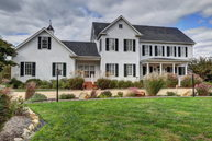 75 Oyster Point White Stone VA, 22578