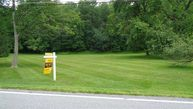 Lot 19 Phelps Road Honeoye Falls NY, 14472