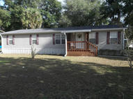 1024 4th Ave Welaka FL, 32193