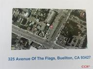 325 Avenue Of The Flags Buellton CA, 93427