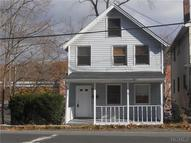3219 Albany Post Road Buchanan NY, 10511
