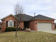 605 Cannonball Dr Nicholasville KY, 40356