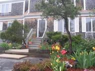 105 Race Point Road A2 Provincetown MA, 02657
