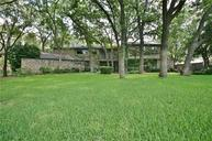 526 Rolling Hills Road Coppell TX, 75019