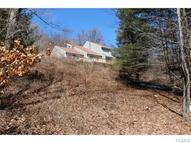 46 Mountain Road Bloomingburg NY, 12721