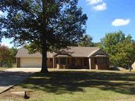 16905 Pineview Circle Mabelvale AR, 72103