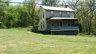 15539 Blacklog Valley Road Orbisonia PA, 17243