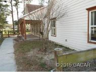 13306 Nw State Road - 45 High Springs FL, 32643
