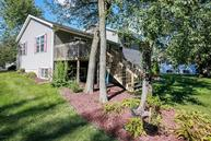 12912 Valley Drive Wayland MI, 49348