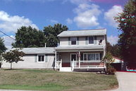 659 Sunnydale Ave. Mansfield OH, 44905