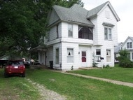 1009 N. Main Street Brookfield MO, 64628