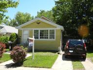 7007 West Niles Terrace Niles IL, 60714