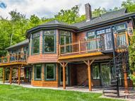 14 Pear Forest Rd Glen NH, 03838