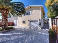 36 Lucky Drive Greenbrae CA, 94904