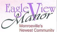 0 Lot 2 Eagle View Manor Monroeville OH, 44847
