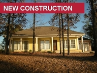 771 Lakeside Drive Carriere MS, 39426