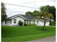 3857 Pinstar Ter North Port FL, 34287