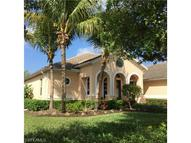 2619 Windwood Pl Cape Coral FL, 33991