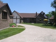 821 S Lakeshore Port Sanilac MI, 48469