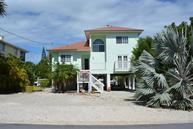 27357 Barbuda Lane Lane Summerland Key FL, 33042