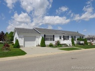 6254 Twin Lakes Kimball MI, 48074