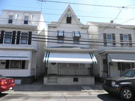 219 Third St Saint Clair PA, 17970