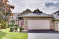 2307 Sugar Maple Dr Brighton MI, 48116