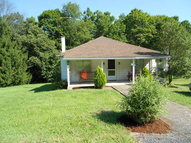 2743 Couchtown Road Loysville PA, 17047