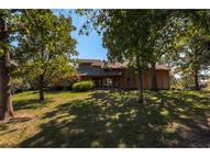 20609 Crickett Lane Lenexa KS, 66220
