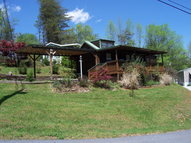 60 Country Woods Drive Franklin NC, 28734