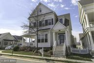 17470 Lethridge Circle Round Hill VA, 20141