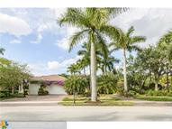 2517 Provence Cir Weston FL, 33327